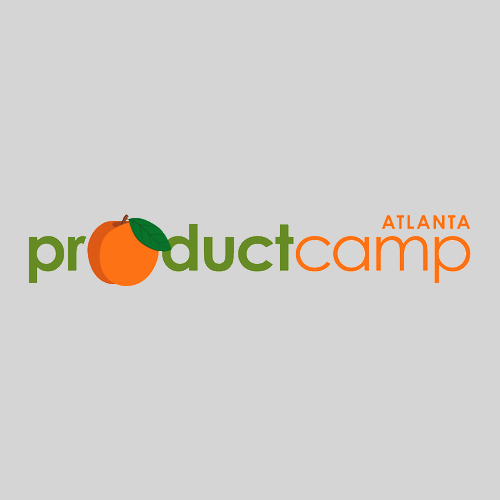 ProductCamp Atlanta 2017